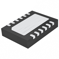 STNS01PUR STMicroelectronics | 497-13880-1-ND DigiKey Electronics