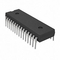 SI-7510 Sanken | SI-7510-ND DigiKey Electronics