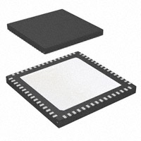 CP2108-B02-GM Silicon Labs | 336-3020-ND DigiKey Electronics