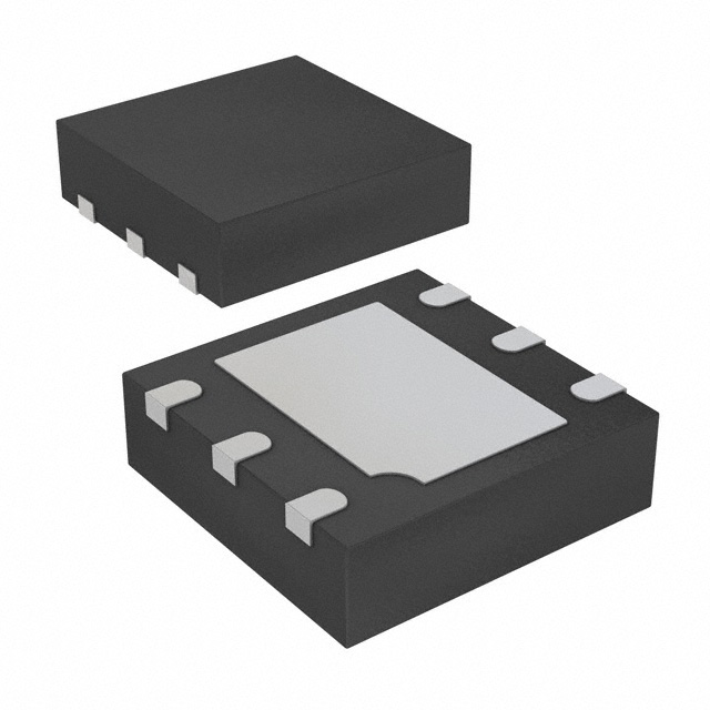 SI7050-A20-IMR Silicon Labs | 336-4329-6-ND DigiKey Electronics