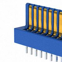 EBC36MMWN Sullins Connector Solutions | EBC36MMWN-ND DigiKey Electronics