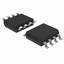 TLV4110ID - Texas Instruments | 296-10712-5-ND DigiKey Electronics