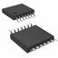 TL974IPWR - Texas Instruments | 296-21861-1-ND DigiKey Electronics