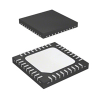 TB62D612FTG,EL Toshiba Semiconductor and Storage | TB62D612FTGELCT-ND DigiKey Electronics