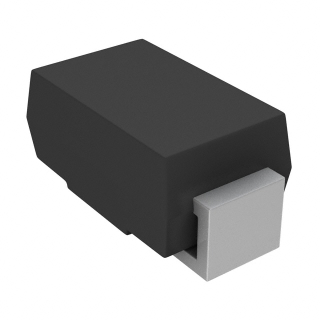 SS16-E3/5AT Vishay Semiconductor Diodes Division | SS16-E3/5ATGIDKR-ND DigiKey Electronics