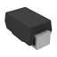 Vishay Semiconductor Diodes Division Automotive, AEC-Q101, P4SMA, TransZorb® Series