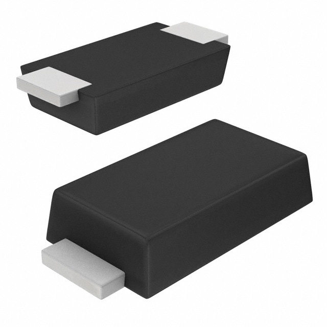 VSSAF56-M3/6A Vishay Semiconductor Diodes Division | VSSAF56-M3/6AGICT-ND DigiKey Electronics