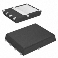 SI7898DP-T1-E3 Vishay Siliconix | SI7898DP-T1-E3CT-ND DigiKey Electronics