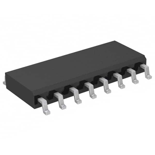 MAX232IDR Texas Instruments | 296-26141-1-ND DigiKey Electronics