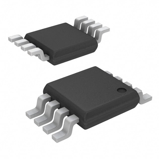 TS882IST STMicroelectronics | 497-13800-1-ND DigiKey Electronics