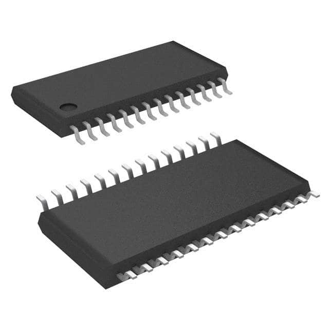 ADA4350ARUZ Analog Devices Inc. | ADA4350ARUZ-ND DigiKey Electronics