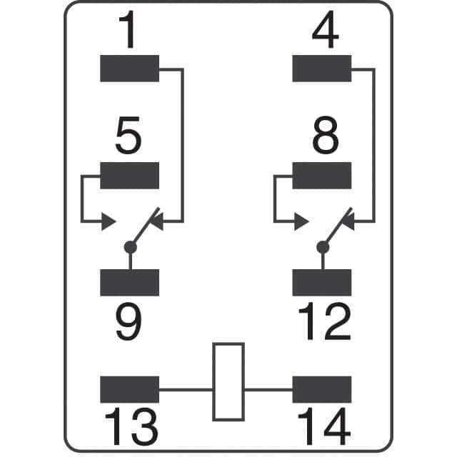 369690 on wiring diagram symbol key