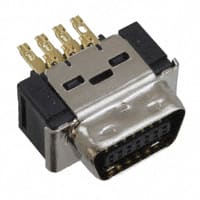 10114-3000PE 3M | 3M1767-ND DigiKey Electronics