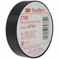1700 TEMFLEX 3M | 3M1700-ND DigiKey Electronics