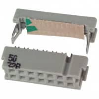 3385-6000 3M | MSC14K-ND DigiKey Electronics