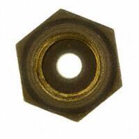 N9042X1/8 2 APM Hexseal | 335-1014-ND DigiKey Electronics