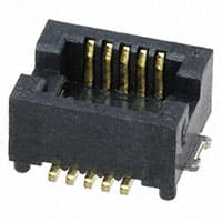 10132797-011100LF Amphenol FCI | 609-5020-1-ND DigiKey Electronics
