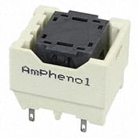 G40HD132212HR Amphenol Commercial Products | G40HD132212HRCT-ND DigiKey Electronics