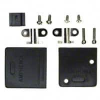L171370 Amphenol Commercial Products | L171370-ND DigiKey Electronics