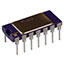 AD594CDZ - Analog Devices Inc. | AD594CDZ-ND DigiKey Electronics