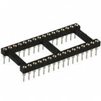 32-6518-10 Aries Electronics | A410AE-ND DigiKey Electronics