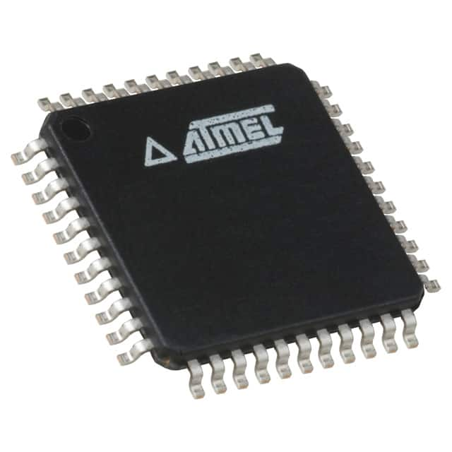 ATMEGA32U4RC-AUR Microchip Technology | ATMEGA32U4RC-AURCT-ND DigiKey Electronics