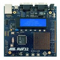 General Embedded Development Boards