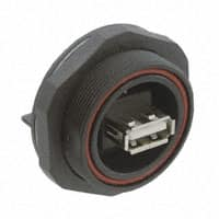 PX0845/A Bulgin | 708-1024-ND DigiKey Electronics