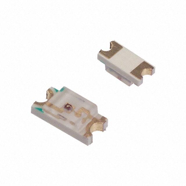 CMD15-21SRC/TR8 Visual Communications Company - VCC | L62211CT-ND DigiKey Electronics