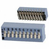 206-10RAST CTS Electrocomponents | CT20610RAST-ND DigiKey Electronics
