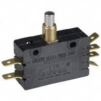 E19-00M ZF Electronics | CH324-ND DigiKey Electronics