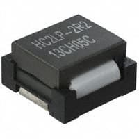 HC2LP-2R2-R Eaton | 513-1161-1-ND DigiKey Electronics