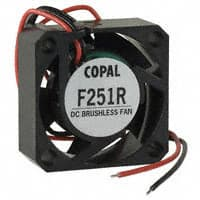 F251R-05LLC Copal Electronics Inc. | 563-1111-ND DigiKey Electronics