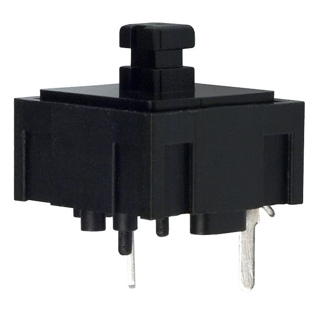 320.02E11BLK E-Switch | EG2548-ND DigiKey Electronics