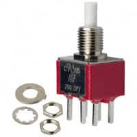 700DP7B10M2QEH E-Switch | EG2590-ND DigiKey Electronics