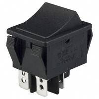 R5ABLKBLKEF0 E-Switch | EG1527-ND DigiKey Electronics