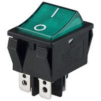 R5BBLKGRNFF1 E-Switch | EG1534-ND DigiKey Electronics