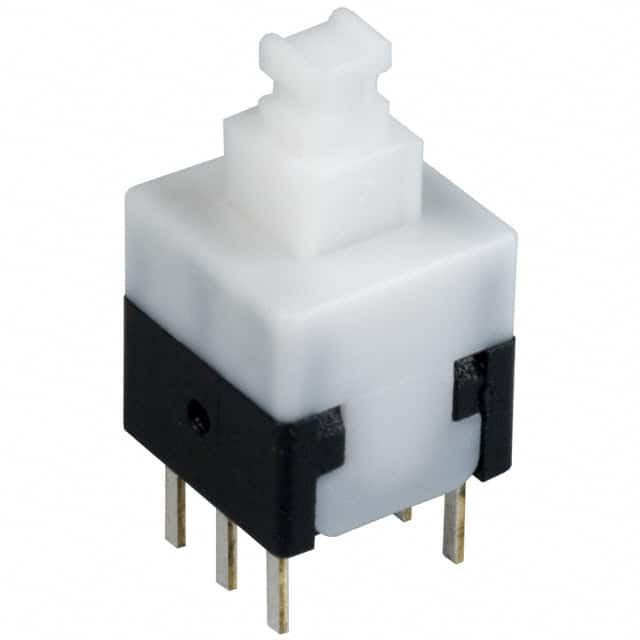 TL2285OA E-Switch | EG1871-ND DigiKey Electronics