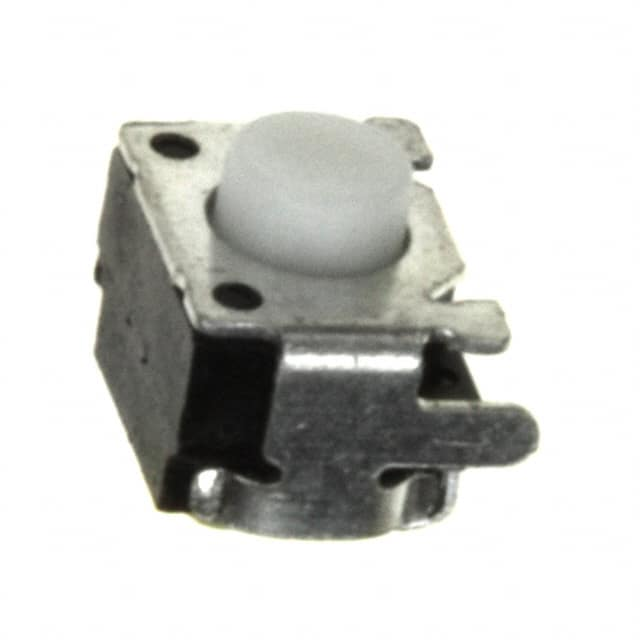 TL3340AF160QG E-Switch | EG4627CT-ND DigiKey Electronics