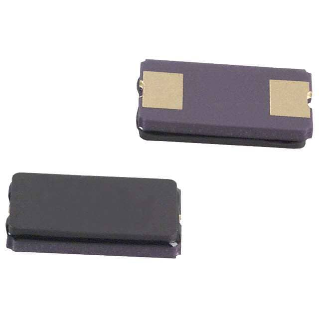 ECS-143-20-23A-EN-TR ECS Inc. | XC979CT-ND DigiKey Electronics