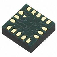 MMA9553LR1 NXP USA Inc. | MMA9553LR1CT-ND DigiKey Electronics
