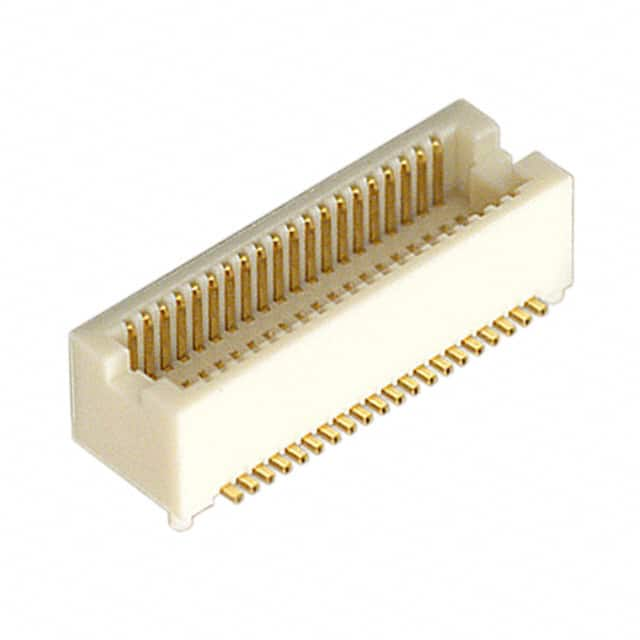 Lighting Accessories Alert 10pcs 2x6 P 12 Pin 1.27mm Pitch Pin Header Female Dual Row Smt Straight Surface Mount Pcb Rohs Lead Free