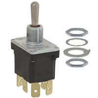 32NT91-1 Honeywell Sensing and Productivity Solutions | 480-2186-ND DigiKey Electronics