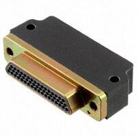 MDM-51PCBR-F222 ITT Cannon, LLC | 1003-2430-ND DigiKey Electronics