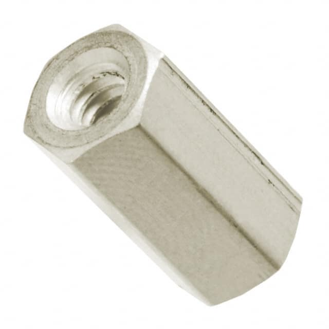 2210 Keystone Electronics | 36-2210-ND DigiKey Electronics