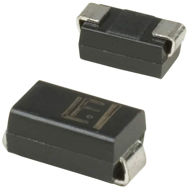 SMAJ5.0CA Littelfuse Inc. | SMAJ5.0CALFCT-ND DigiKey Electronics