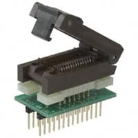 PA28SO1-08-3 Logical Systems Inc. | 309-1023-ND DigiKey Electronics