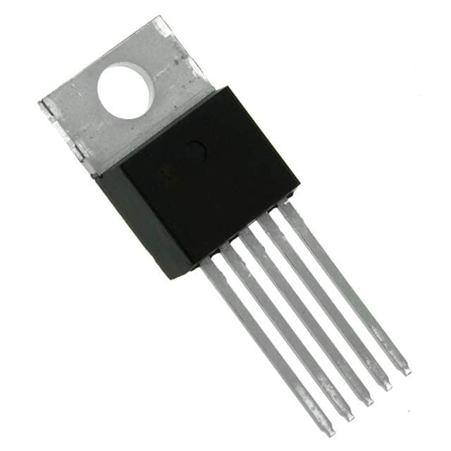 TC4421AVAT Microchip Technology | TC4421AVAT-ND DigiKey Electronics
