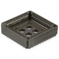 940-44-068-24-000000 Mill-Max Manufacturing Corp. | ED90010-ND DigiKey Electronics