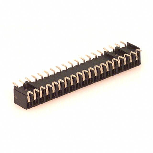 87368-3824 Molex Connector Corporation | WM19072-ND DigiKey Electronics